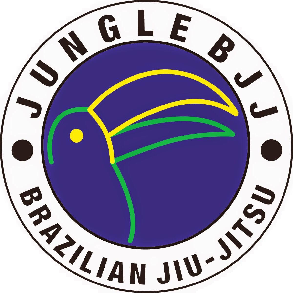Jungle BJJ