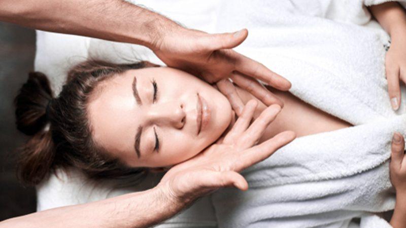 Bolesti kloubů přinášejí mnoho velmi vážných zdravotních rizik • Styl / byroncaspergolf.com